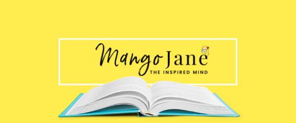 Mango Jane Books