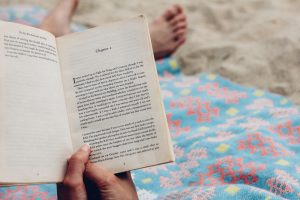 Mango Jane Books- Inspirational and Classic Literature
